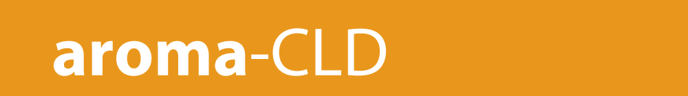 copy-ONlab-title_aroma-CLD-2.png