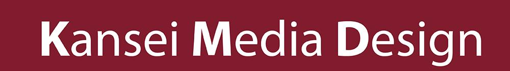 ONlab-title-KanseiMediaDesign